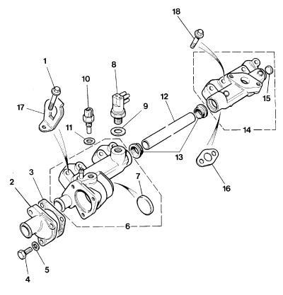 Land Rover 300tdi Engine Wiring Diagram also Evaporative Cooler Wiring Diagram in addition Nissan Altima Oil Filter Diagram in addition Airbag Module Location additionally Knock sensor location ford f150. on wiring diagram land rover series 2